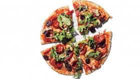 Recipe: How To Make Pepperoni Pizza thumbnail