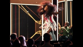 Grammys 2018 thumbnail