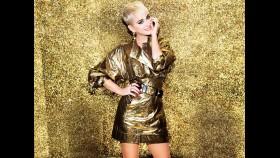 Katy Perry  thumbnail