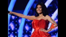 Nicki Minaj thumbnail