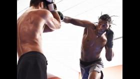MMA  thumbnail