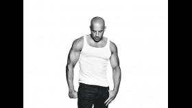 Vin Diesel thumbnail