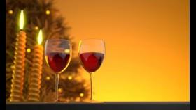 5 Hot Holiday Dates thumbnail