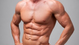 7 Myths About Six-Pack Abs thumbnail
