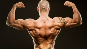 5 Exercises for Explosive Lat Development thumbnail