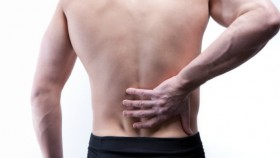 The Psychology of Injury thumbnail