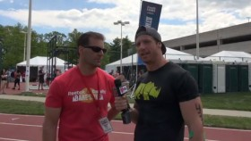 Inside the CrossFit Games Regionals Video Thumbnail