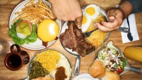 Beginner's Nutrition Tips: Eating Order thumbnail