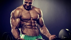 Maximize Your Muscle-Building Results thumbnail