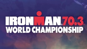 IRONMAN Ups Prize Money for the 70.3 World Championship  thumbnail