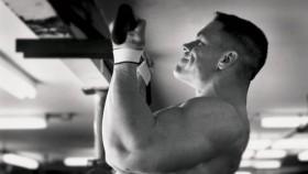John Cena Wants You to Never Give Up thumbnail