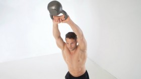 HIIT Harder for Rapid Gains thumbnail