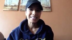 30-Minute XTreme Leg Workout Video Thumbnail