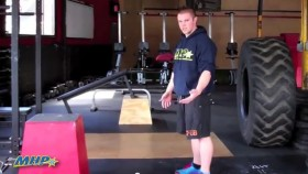 SuperFit Championship Event Tips From Nicholas Del Grande  thumbnail