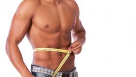 IIFYM Muscle-Building Weekly Meal Plan thumbnail