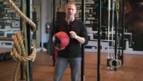 motivational coach Tom Terwilliger Video Thumbnail
