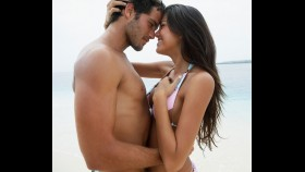 The best places to have sex outdoors thumbnail
