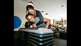 The best fitness dating apps thumbnail