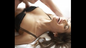 8 health benefits of having an orgasm  thumbnail