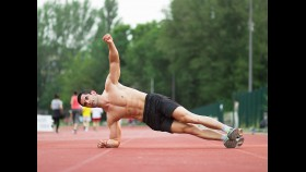 The better abs workout routine thumbnail