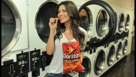 How to Watch the Super Bowl With Your Girlfriend, by Ali Landry thumbnail