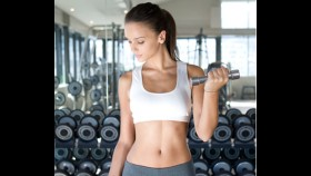Ask Men's Fitness: Is It Bad to Hit on a Woman at the Gym? thumbnail