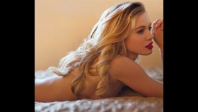 Ask Men's Fitness: How Can I Keep Up with Her in Bed? thumbnail