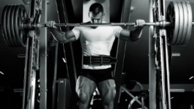 Bad-Ass Workout of the Week: Interval Training Insanity thumbnail