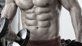Bad-Ass Workout of the Week: CrossFit Combo thumbnail