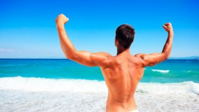 8 Common Mistakes for Getting Your Body Ready for Summer thumbnail
