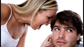 5 Reasons Nice Guys Date Awful Women thumbnail
