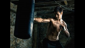 Boxing thumbnail