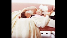 Is Wedding-Night Sex a Thing of the Past? thumbnail