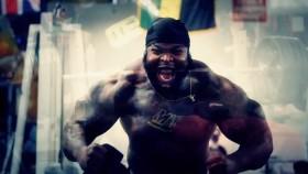 da hulk powerlifter bench press 495 thumbnail