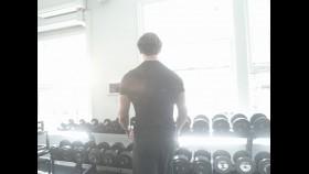 The Detox workout plan 2.0 thumbnail