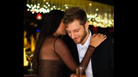 The classy man's guide to dating an older woman thumbnail