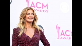 Faith Hill thumbnail