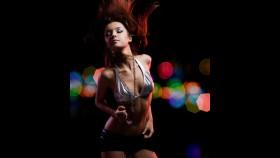 Fertile Women Hotter on the Dance Floor thumbnail