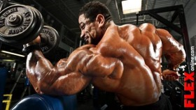 BSN Presents: Roelly Winklaar's Road to Recovery thumbnail