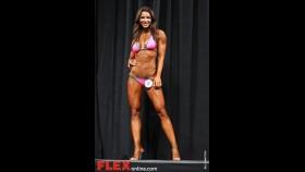 Jelena Abbou - Women's Bikini - 2011 Arnold Classic thumbnail