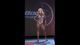 Tamee Marie - Womens Figure - 2011 St. Louis Pro thumbnail