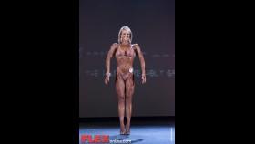 Nicole Wilkins - Womens Figure - 2011 St. Louis Pro thumbnail