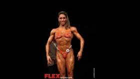 Diana Paula-Monteiro thumbnail