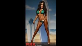 Kira Rivera thumbnail