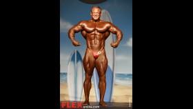 Oleg Emelianov - Mens Open - Europa Show of Champions 2011 thumbnail