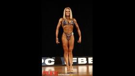Rachel Gichert - Womens Figure - Pittsburgh Pro 2011 thumbnail