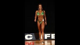 Georgina Lona - Womens Figure - Pittsburgh Pro 2011 thumbnail