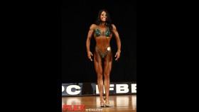 Monica Specking - Womens Figure - Pittsburgh Pro 2011 thumbnail