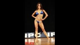 Jennifer Deitrick - Womens Bikini - Pittsburgh Pro 2011 thumbnail