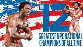 National Heroes thumbnail